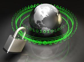 SSL证书,用户信任的开始!