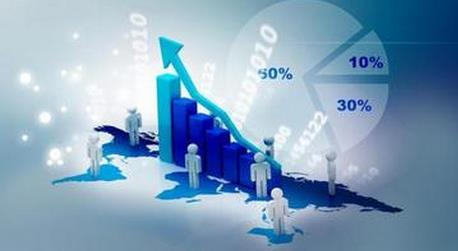 企业信用认证保障信息安全