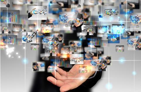 企业信用评级能够使网站更加完美